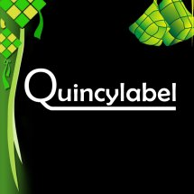 Quincy Label