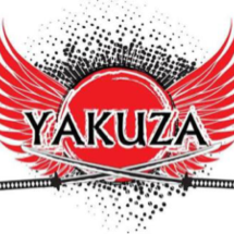 Yakuza Vape Shop