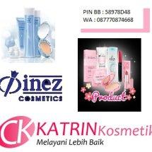 Katrin Kosmetik Logo