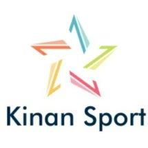Logo kinan sport