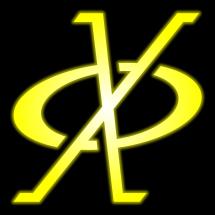 Logo Kaixa Hobby