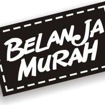 Logo Surabaya Shoop