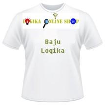 Baju Logika