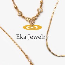 eka jewelry