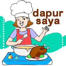 Logo dapursaya