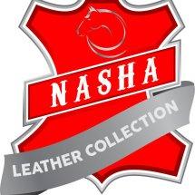Logo Nasya jaya