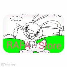 RAFA-Stores