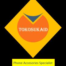 tokosukaid