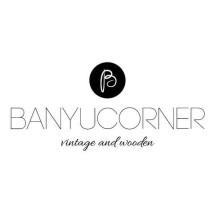 banyucorner