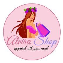 AlviraOlshop