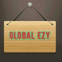 Global ezy