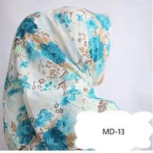 MD Hijab