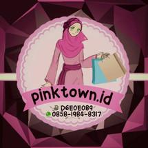 pinktownShop