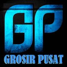 GROSIR PUSAT JAKARTA