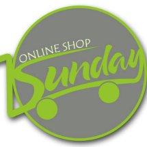 Sunday Watch Market