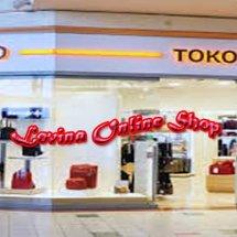Lovina Online Shop