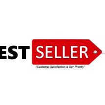 Best Seller Shop