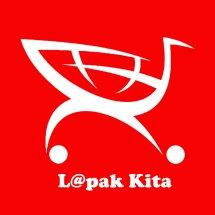Lapak Kita Logo