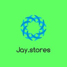 jay stores