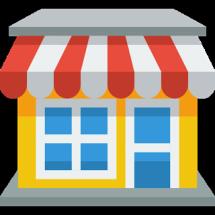 Sherly's Shop