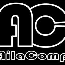 ailacomp