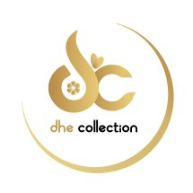 Dhe-Collection