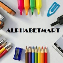 alphabetmart