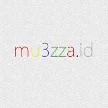 mu3zza