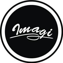 Logo Imagine Yesterday