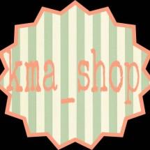 kma_shop
