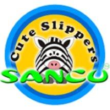 Logo SANCU CREATIVE-INDONESIA