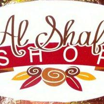 Alshafa Shop