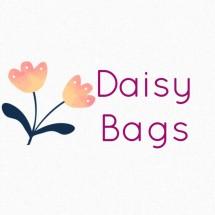 Daisy-Bags Logo