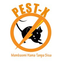 Logo PestX