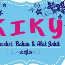 Kiky_Konfeksi