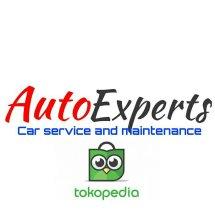 AutoExperts