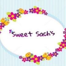 sweet sachs