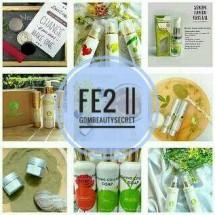 Fe2 Shop