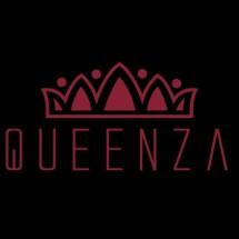 Queenza O-Shop