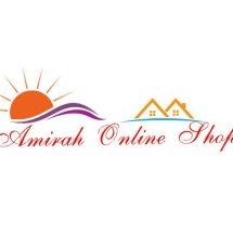 Amirah olshop