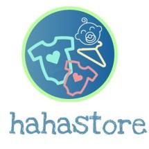 HahaStore