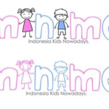 Mini-me.Indonesia