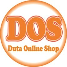 Logo Duta Online Shop