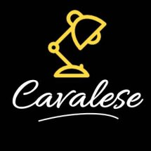 Cavalese