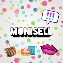 Monisell