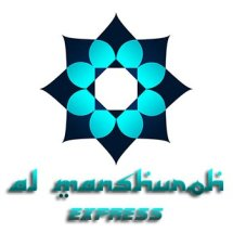 AL-Manshuroh Express