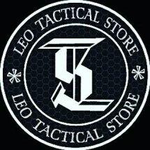 Leo OL-Shop