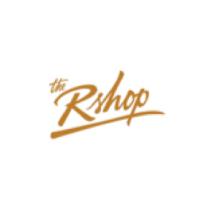 RafsanjaniStore