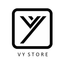 VY Store