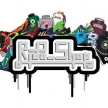 Logo ridoshop9